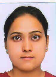 <?=Ms. Navjot Kaur ;?>