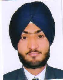 <?=Mr. Robin Singh;?>