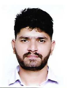 <?=Mr. Satwant Singh ;?>