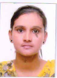 <?=Ms. Sukhdeep Kaur;?>