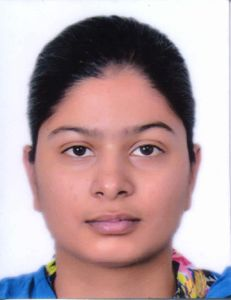 <?=Ms. Sukhman Kaur ;?>