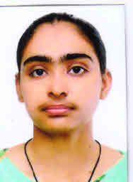 <?=Ms. Vipanjeet Kaur ;?>