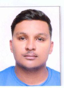 <?=Mr. Vipul Ghorela ;?>