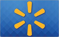 Buy Walmart gift cards GiftCardGranny