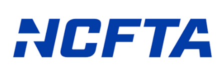 National Cyber-Forensics & Training Alliance Partnership Logo