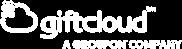 Giftcloud a Groupon company