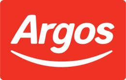 Argos QA