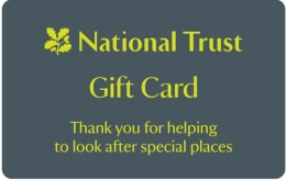 NGC National Trust