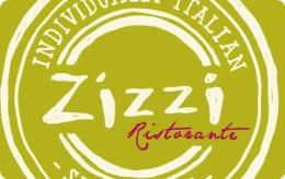 NGC Zizzi