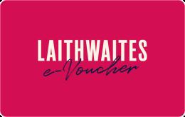 Laithwaite