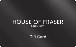 House of Fraser is a premium department store with a range of big brands you can shop in one place including Biba, Mary Portas, Phase Eight, Calvin Klein, Carvela, Barbour, Whistles, Michael Kors, Karen Millen, Ted Baker and many, many more.