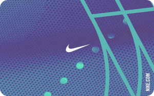 Nike gift vouchers and gift cards | Nike gifts