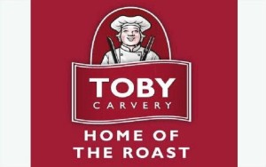 Toby Carvery eGift