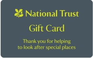NGC National Trust