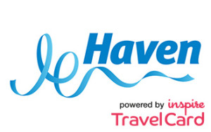 Haven by Inspire
