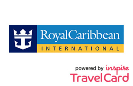 Royal Caribbean by Inspire