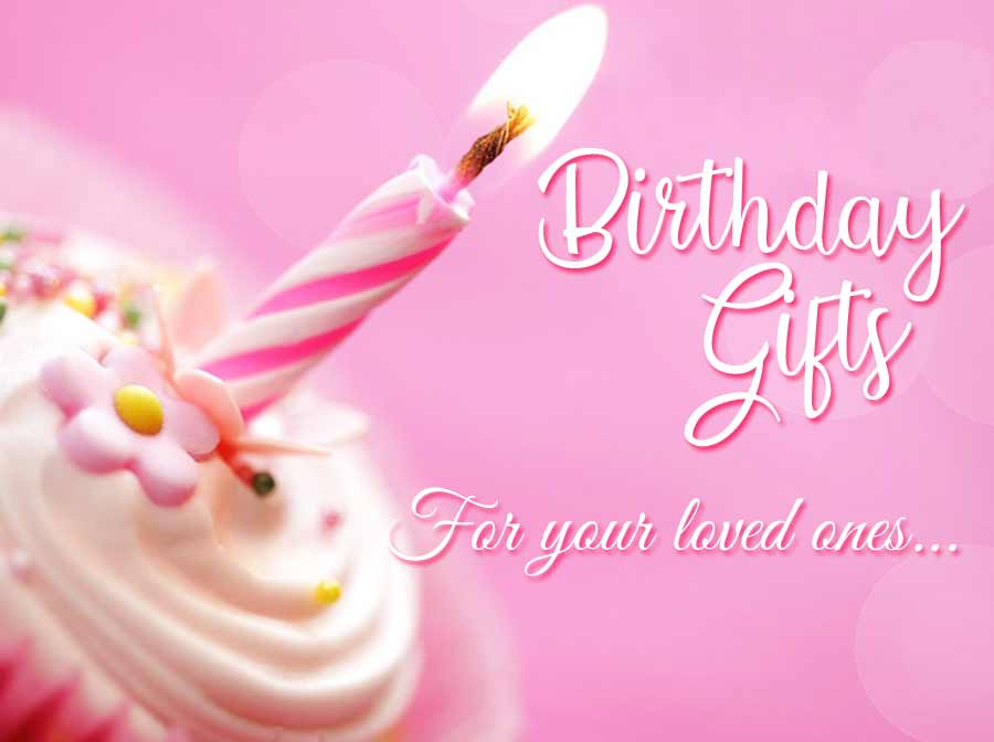 Send Birthday Gifts To Pakistan