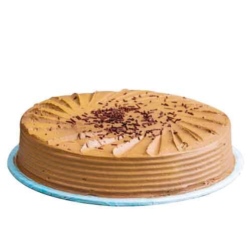Send Malt Cake From Pie In The Sky To Pakistan