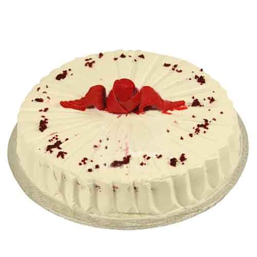 Send Red Velvet Cake From Tehzeeb Bakers To Pakistan