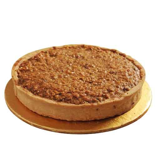 Send Walnut Pie From Pie In The Sky To Pakistan