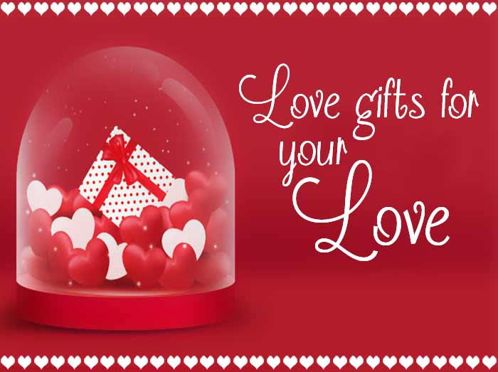 Send Love Gifts To Pakistan