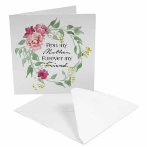 Send Mother's Day Cards To Pakistan