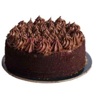 Send Malt Cake From Hobnob To Pakistan