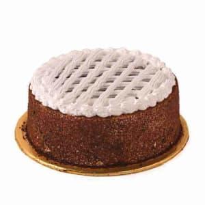 Send Serena Hotel Cake To Pakistan