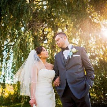 SDE Weddings   Toronto Wedding Videographer