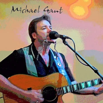 Michael Gant Entertainment