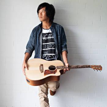 Quentin Chen