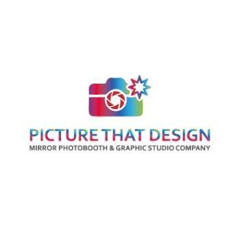 Picture That Design