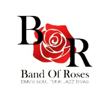 Band Of Roses