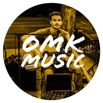 OMK Music