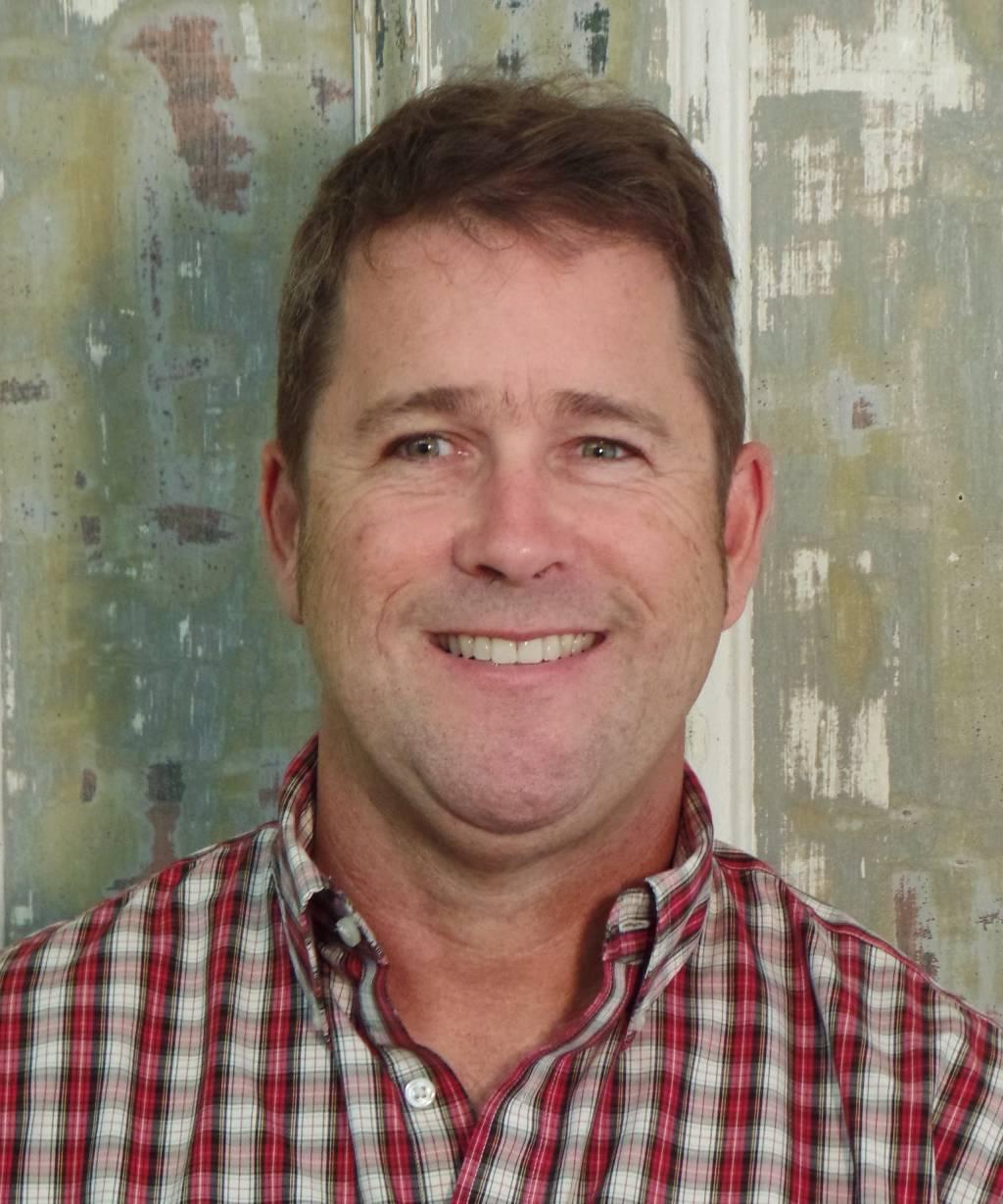 Kevin Gilleran