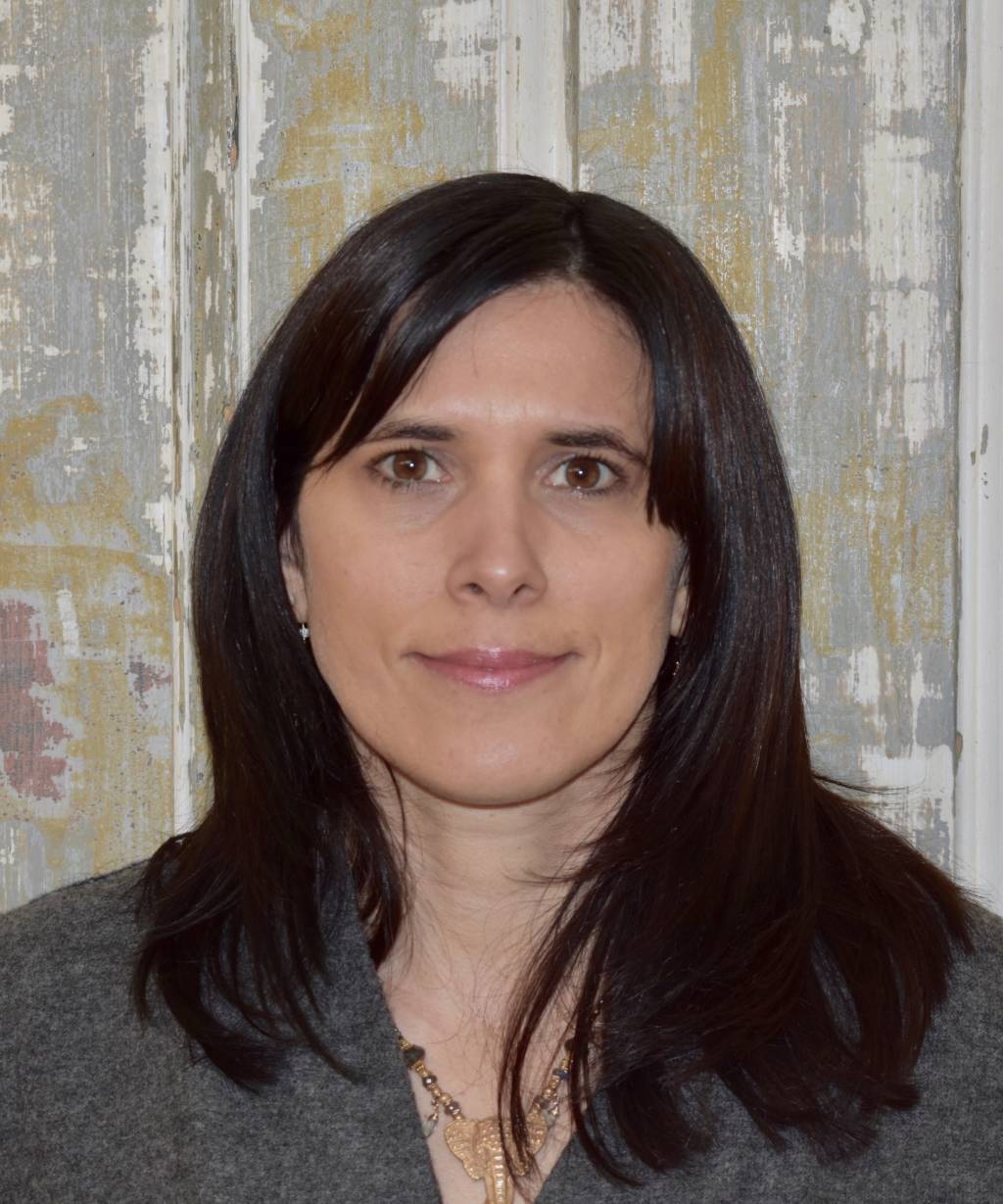 Kim Carpico
