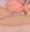 Zapatillas deportivastrekking - Pinko