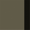 Pulóver asimétrico - Pinko
