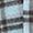 Scottish check scarf