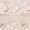 Kleid aus Spitze im Patchwork-Design