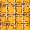 Long check jacquard cardigan