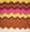Shirt-jacket in Scottish woven fabric