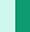 GREEN/AZURE