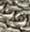 Umhängekette aus Metall - Pinko
