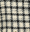 WHITE/BLACK/SILVER