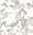 WHITE/BEIGE MULTI-COLOUR