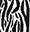 WHITE/BLACK/CAMEL