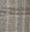 Printed turtleneck sweater