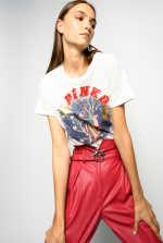 Wonder Seeker T-shirt