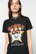 """Enigma"" t-shirt"